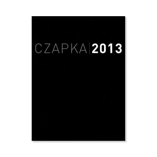 https://issuu.com/czapka/docs/czapka_2013|Review2013