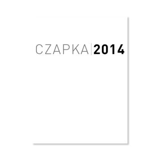https://issuu.com/czapka/docs/czapka_2014|Review2014