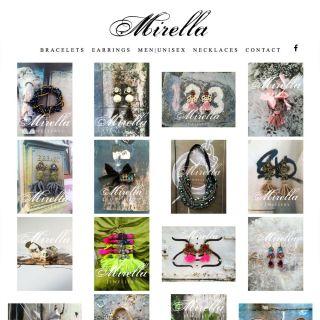 http://www.mirella.at|mirella.at
